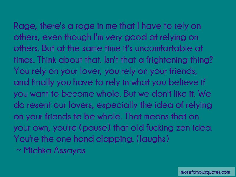 Friends To Lovers Quotes Pictures 3