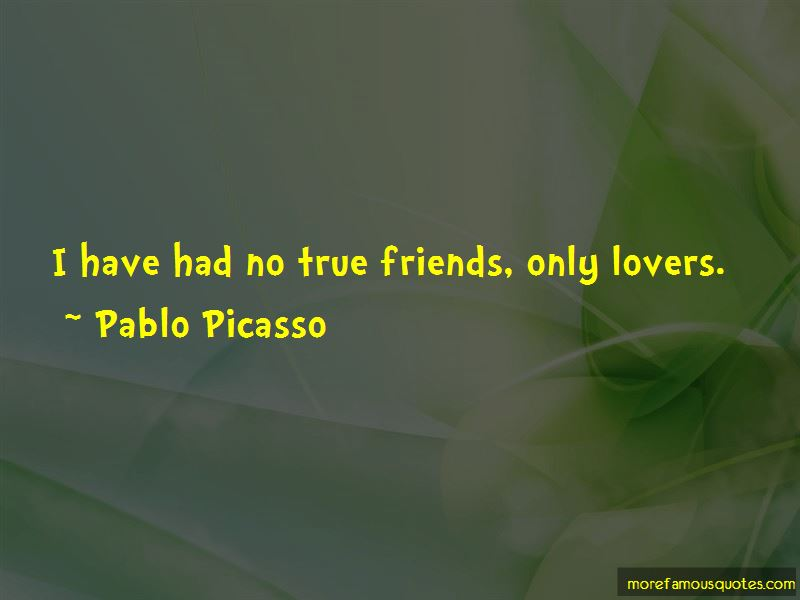 Friends To Lovers Quotes Pictures 4