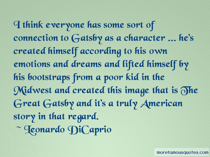 Quotes About Gatsby From The Great Gatsby Top 60 Gatsby From The Interesting Quotes From The Great Gatsby