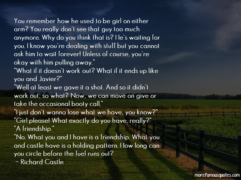 Quotes About Girl And Guy Friendship: top 1 Girl And Guy ...