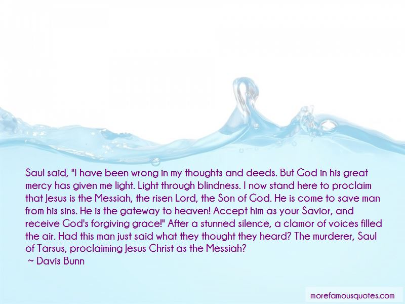 God Forgiving Sins Quotes Pictures 2