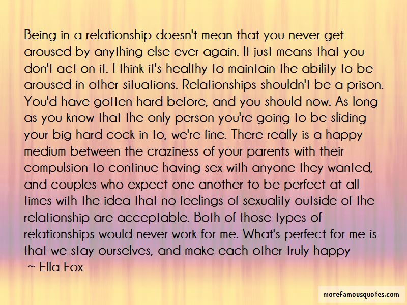 Quotes About Hard Times In A Relationship: top 12 Hard Times