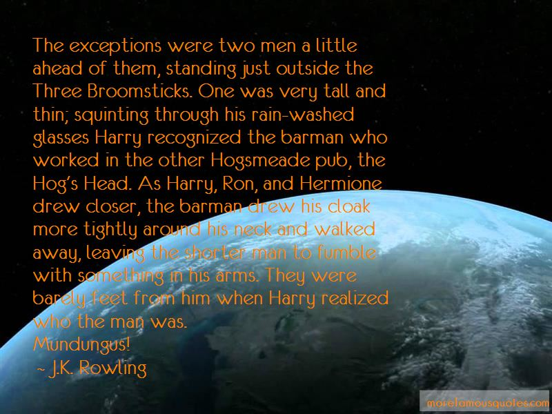 Harry Ron And Hermione Quotes Pictures 2