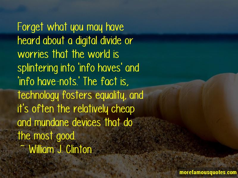 Have And Have Nots Quotes Pictures 3