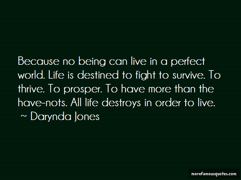 Quotes About Have And Have Nots