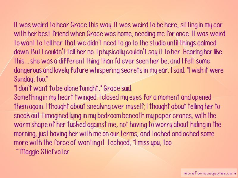 quotes about i miss you best friend top i miss you best friend