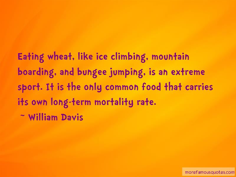 Quotes About Ice Climbing
