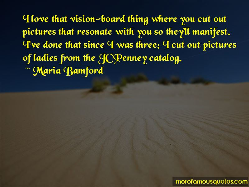 Quotes About Jcpenney