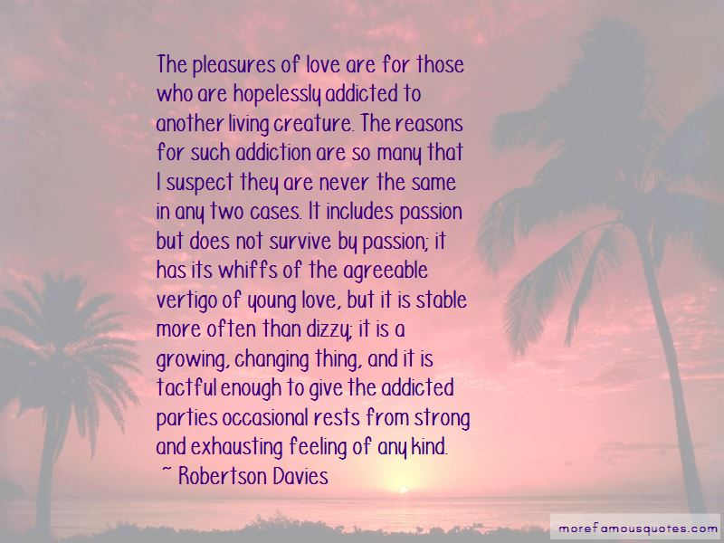 Love Never Changing Quotes Pictures 2