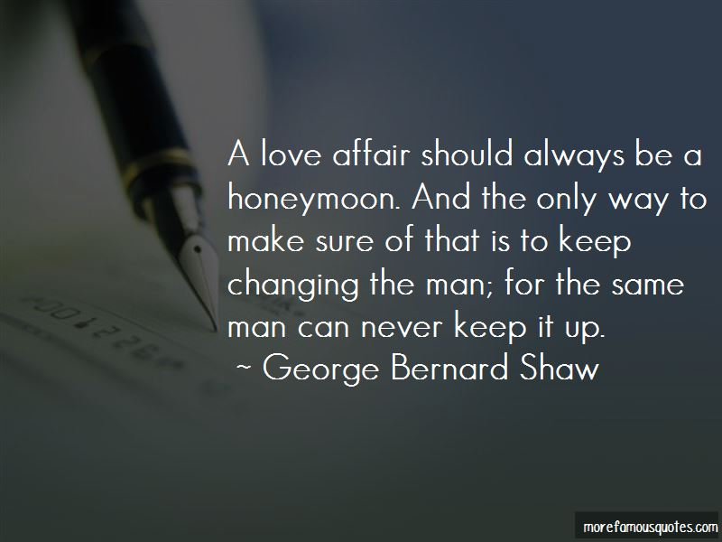 Love Never Changing Quotes Pictures 4