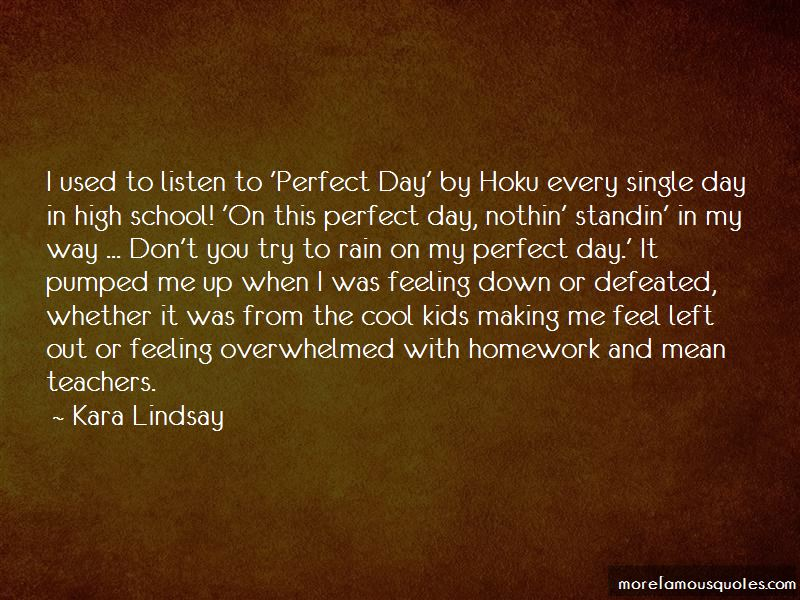 quotes about mean teachers top mean teachers quotes from