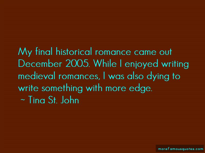 Medieval Romance Quotes Pictures 2