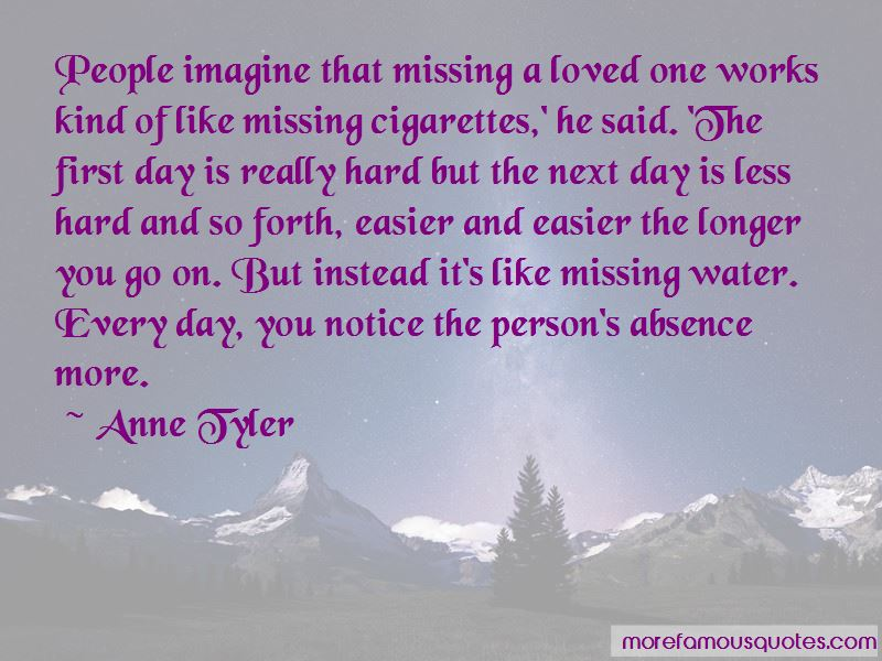 Missing You More Quotes Pictures 2