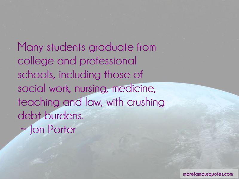 Quotes About Nursing Students