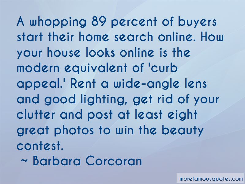 Online Buyers Quotes Pictures 2