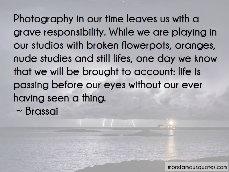 Oranges And Life Quotes Pictures 4