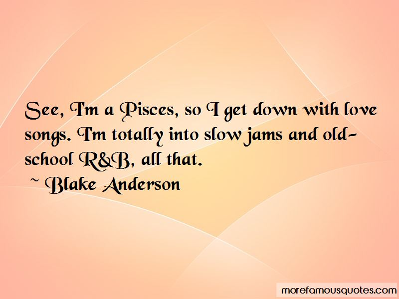Quotes About Pisces In Love