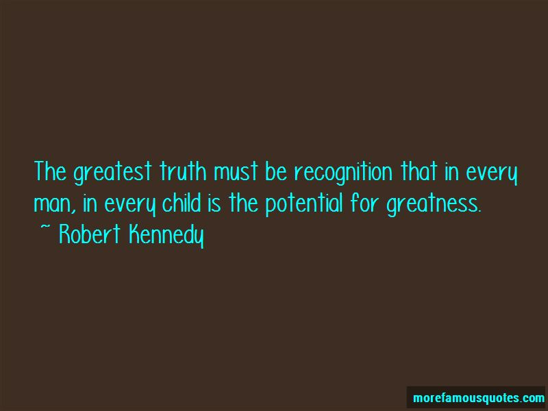 Potential For Greatness Quotes Pictures 3