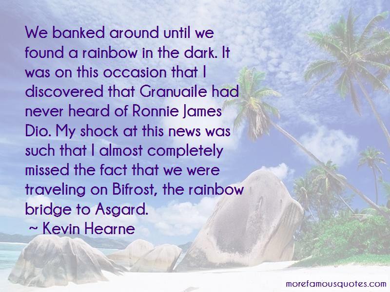 quotes about rainbow bridge top rainbow bridge quotes from