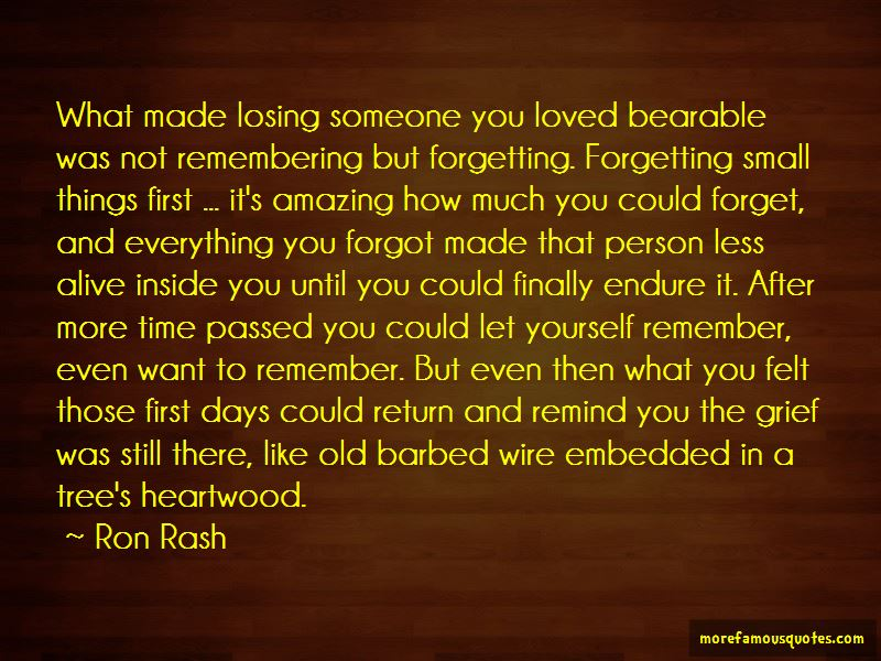Remembering Old Days Quotes Pictures 2