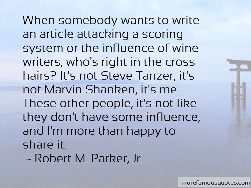 Quotes About Scoring