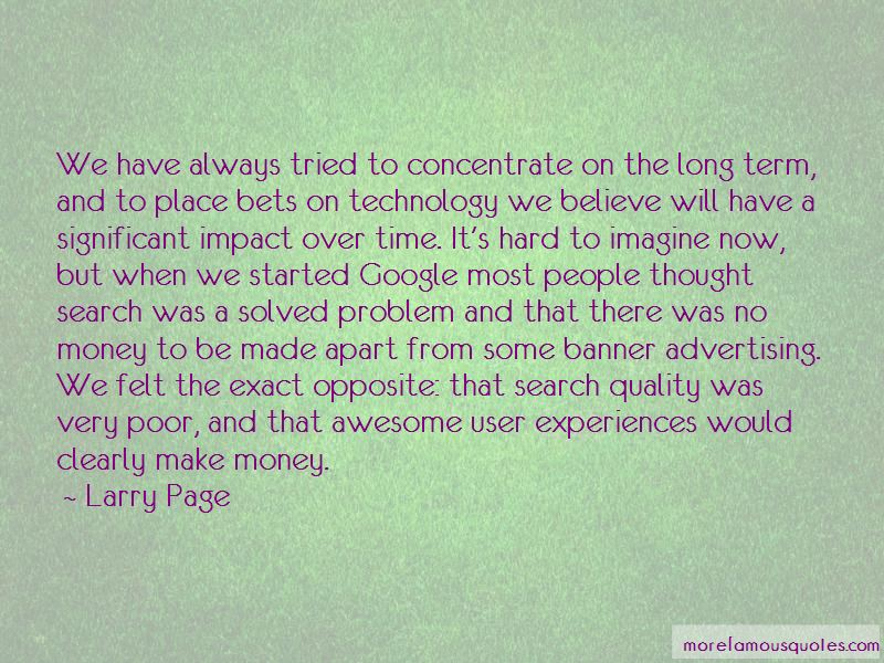 Significant Experiences Quotes Pictures 4
