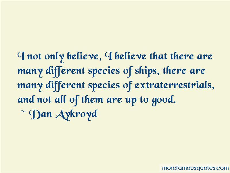 Species Quotes Pictures 2