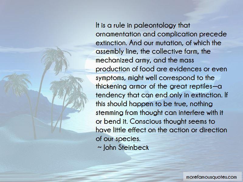 Species Quotes Pictures 3