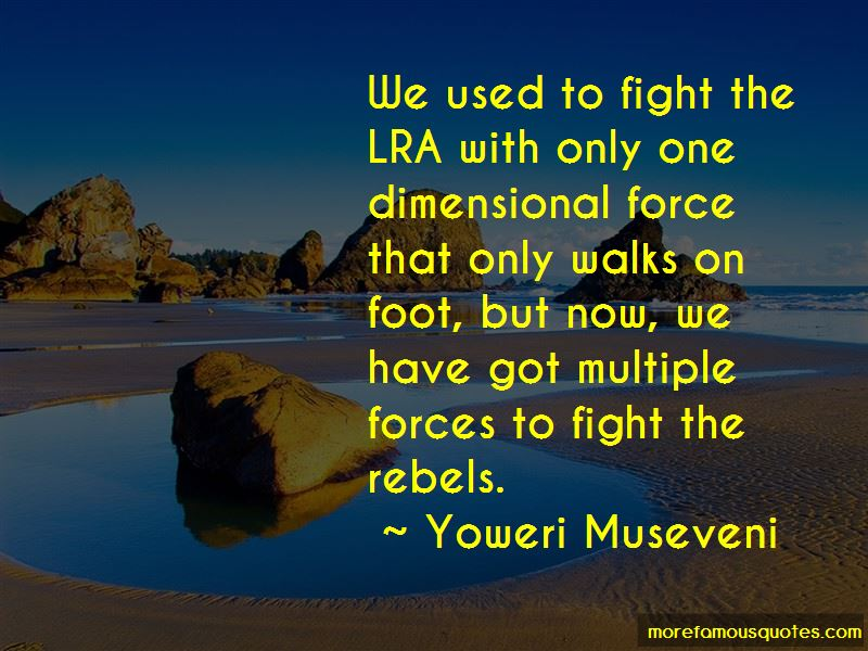 The Lra Quotes Pictures 2