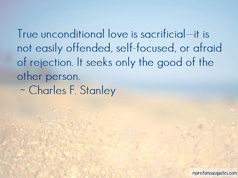 True Self Love Quotes Pictures 4