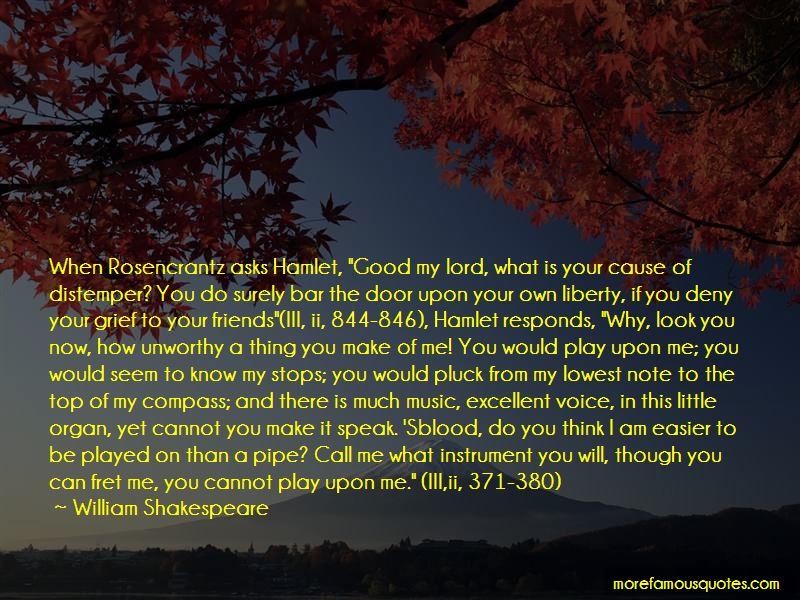 Unworthy Friends Quotes Pictures 2