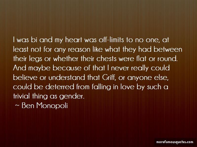 What Love Is Not Quotes Pictures 4