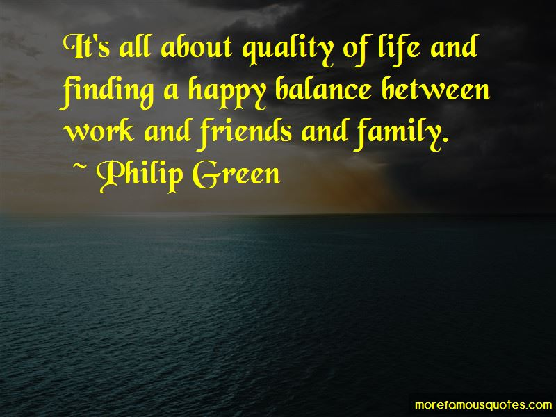 Quotes About Work And Friends