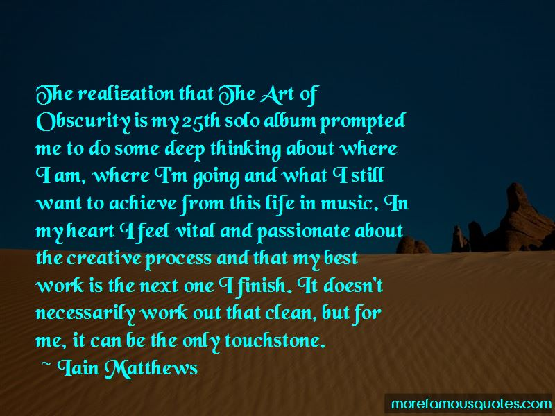 The Art Of Creative Thinking Quotes Pictures 3