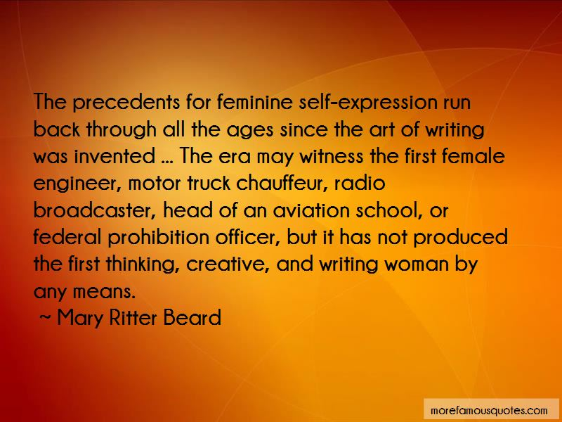 The Art Of Creative Thinking Quotes Pictures 4