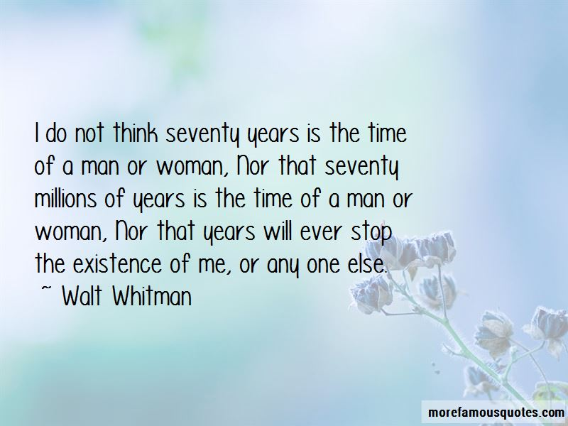 16 Years Of Existence Quotes Pictures 3