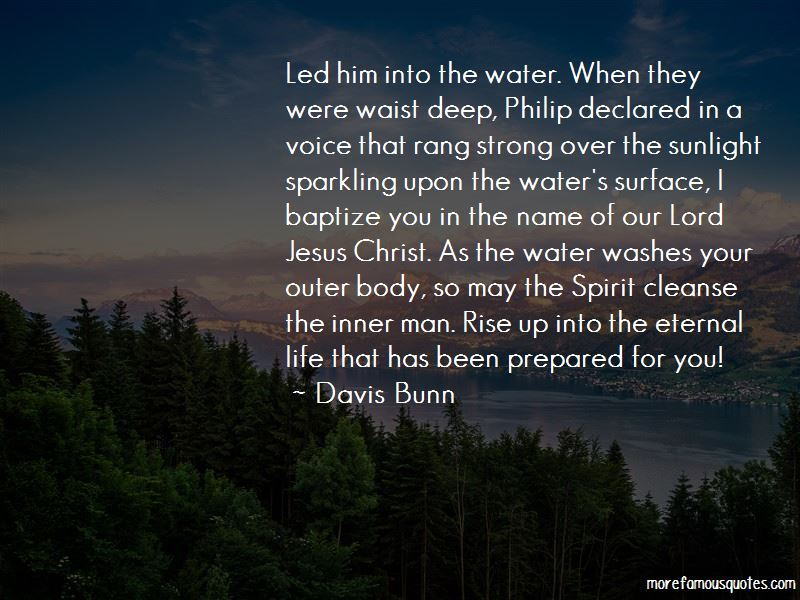 Cleanse Your Spirit Quotes Pictures 4