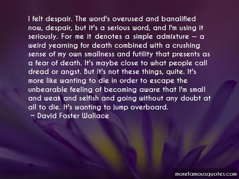 Close Call With Death Quotes Pictures 2