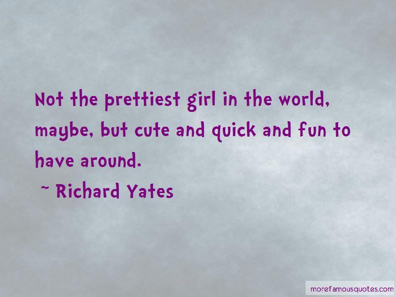 cute hilarious quotes