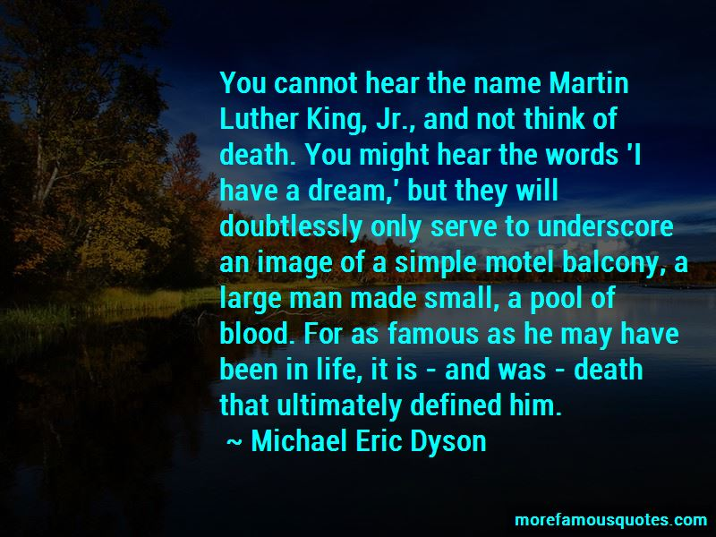 Famous Luther Quotes Pictures 3