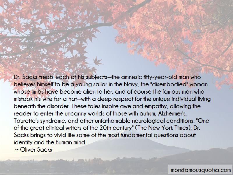 Famous Sailor Quotes