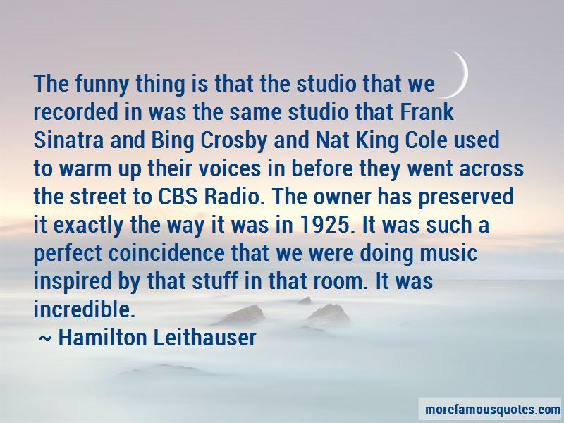 Funny Studio C Quotes Pictures 2