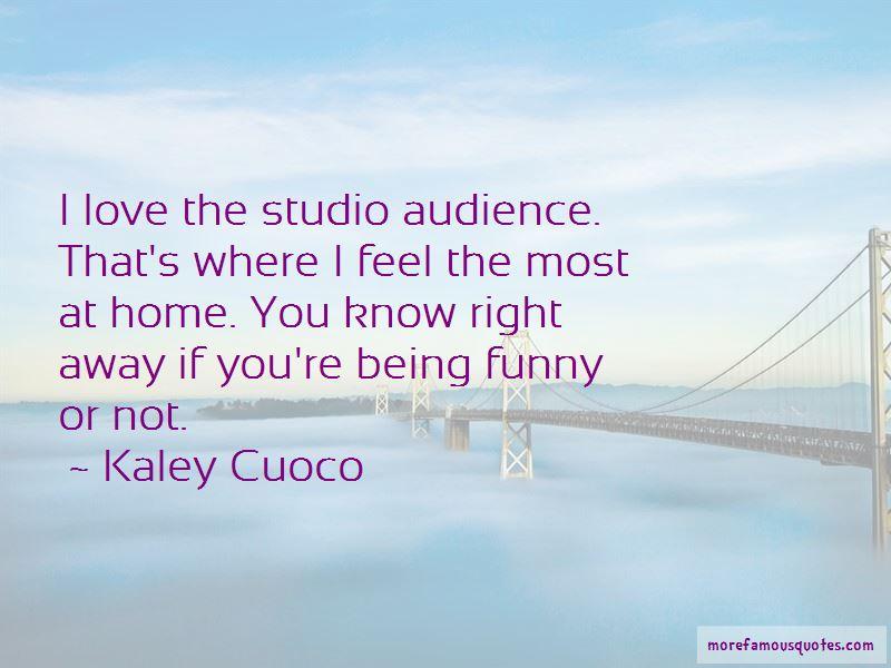 Funny Studio C Quotes Pictures 3