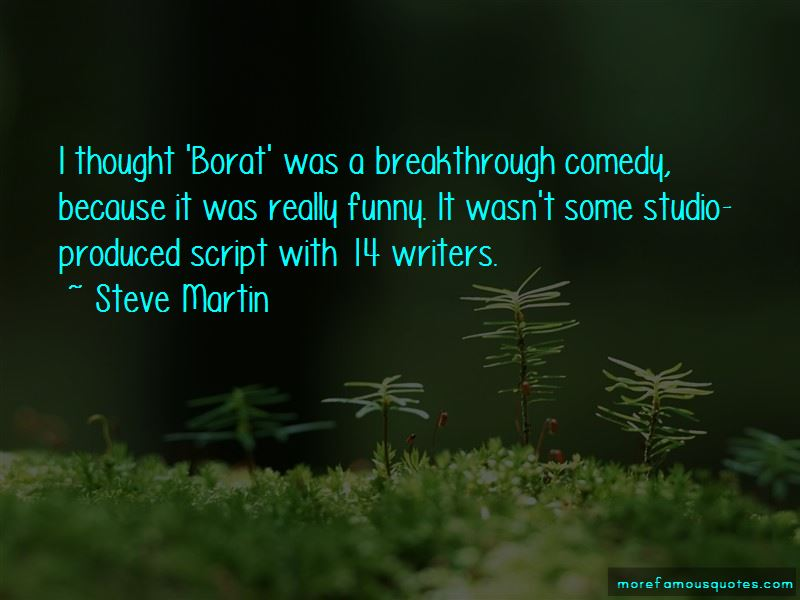 Funny Studio C Quotes Pictures 4