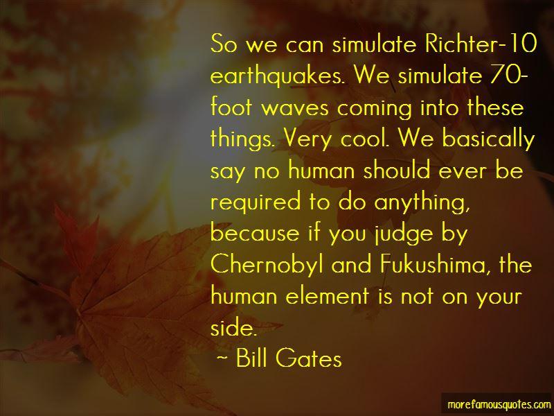 Jp Richter Quotes
