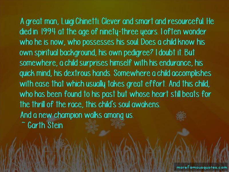 Ninety Three Quotes