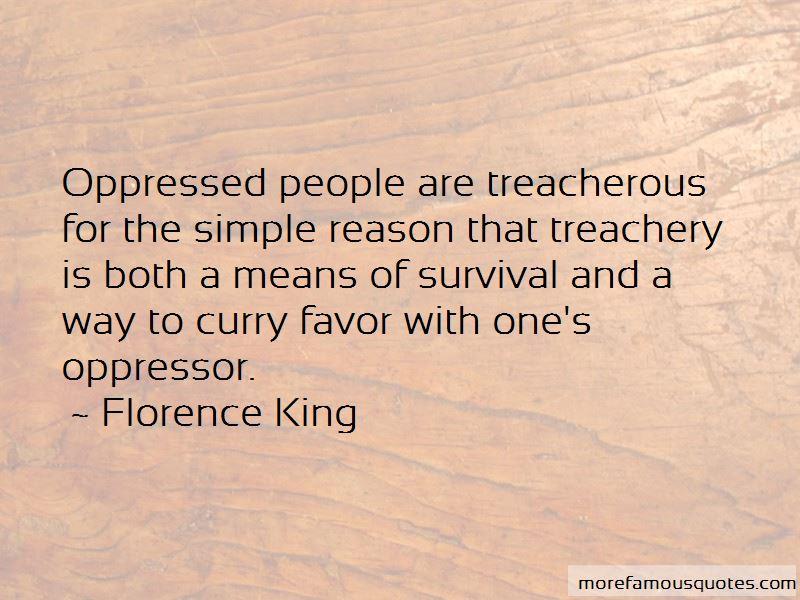 Oppressed Oppressor Quotes Pictures 2