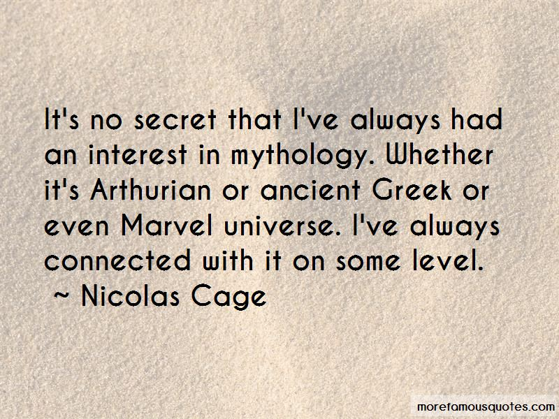 Quotes About Greek Mythology: Quotes About Ancient Greek Mythology: Top 2 Ancient Greek