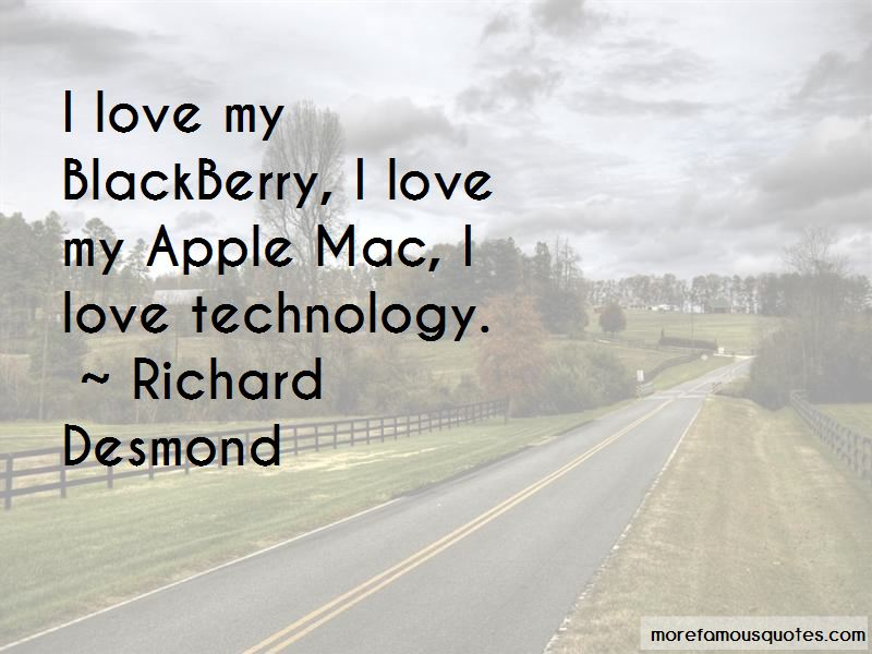 Quotes About Apple Mac