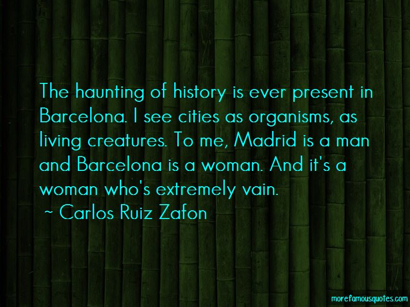 Barcelona History Quotes Pictures 4